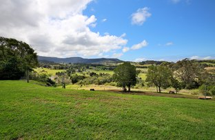 Picture of 10 Tomlins Road, Broughton Village NSW 2534