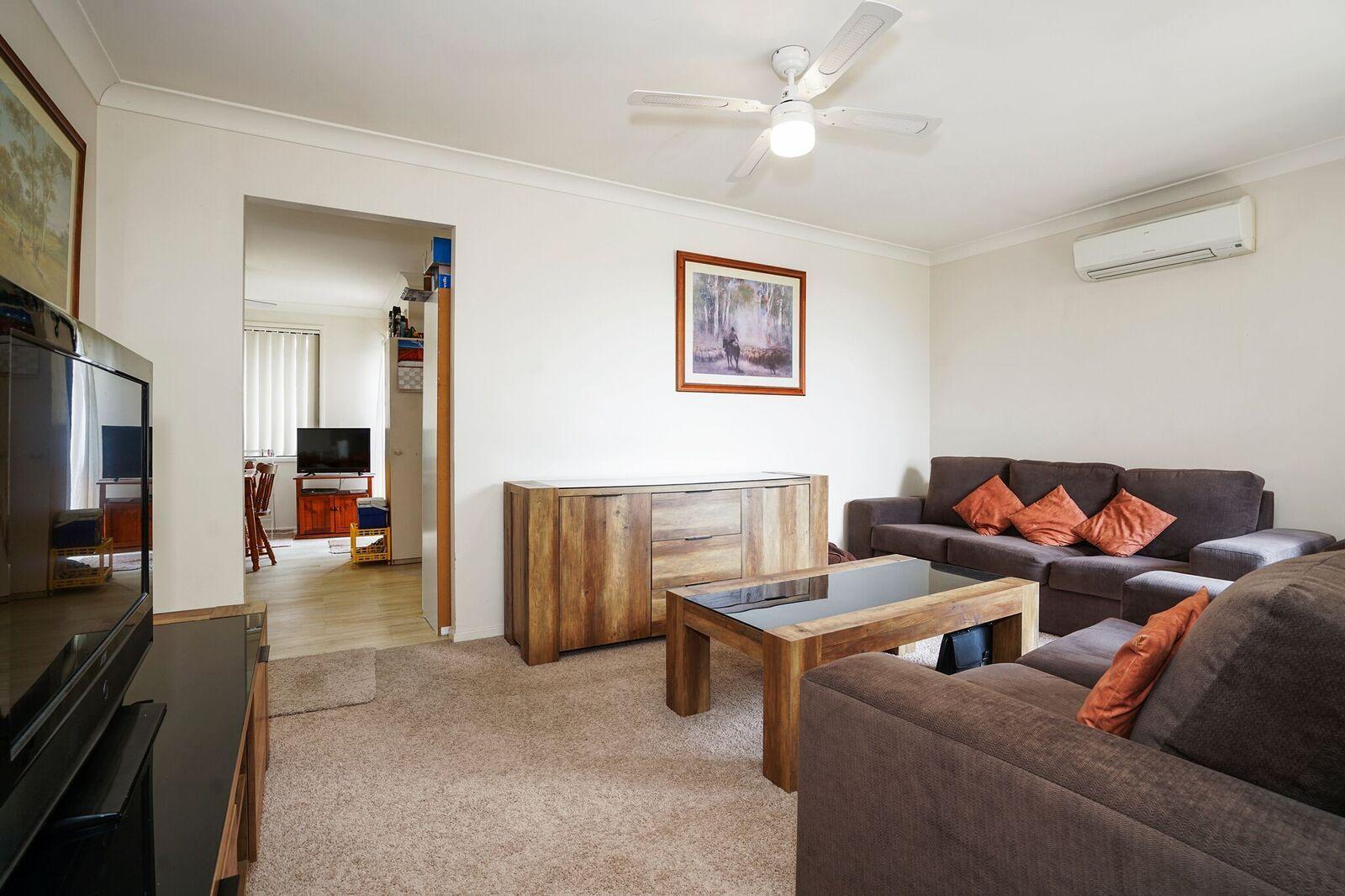 6 Bendtree Cove, Thornton NSW 2322, Image 1