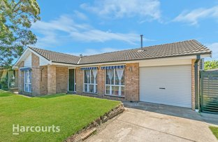 Picture of 37 Standish Avenue, Oakhurst NSW 2761