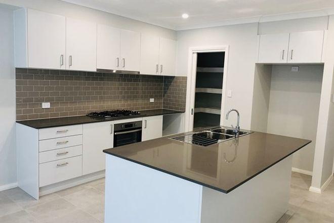 Picture of 32 Codrington Street, FAIRFIELD NSW 2165