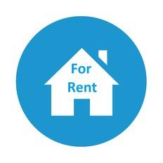 Rental Office, Sales representative