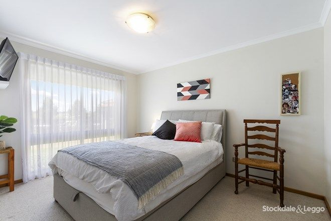 Picture of 5/21 Ann Street, MORWELL VIC 3840