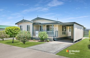 Picture of 25 Magpie Drive/69 Light Street, Casino NSW 2470