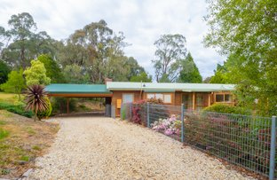 Picture of 2 Buxton Rise, Buxton VIC 3711