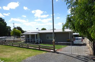 Picture of 139 Swift Street, Harden NSW 2587