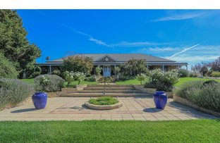 Picture of 10 Evans Plains Road, Dunkeld NSW 2795