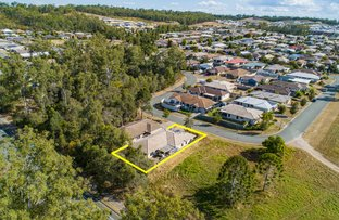 Picture of 19 Stoneleigh Way, Holmview QLD 4207