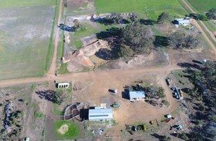 Picture of 144 Spencer Road, Narrikup WA 6326