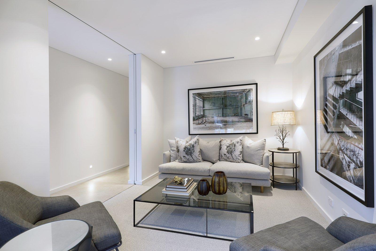75A Edith  Street, Leichhardt NSW 2040, Image 2