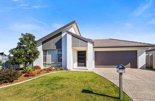 172 Overall Drive, Pottsville NSW 2489