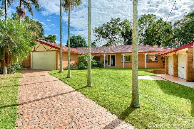 Picture of 20 Dobson Drive, STRATHPINE QLD 4500
