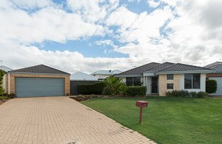 Picture of 14 Fettler Mews, Bassendean WA 6054