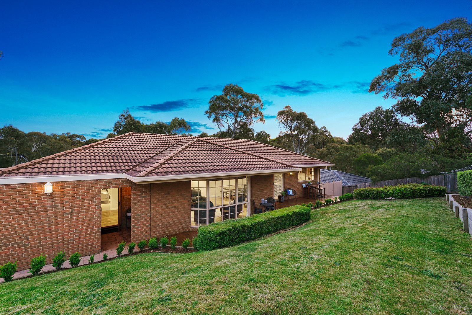 49 Little John Road, Warranwood VIC 3134, Image 0