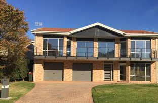 Picture of 30 Riverview Road, Nowra NSW 2541