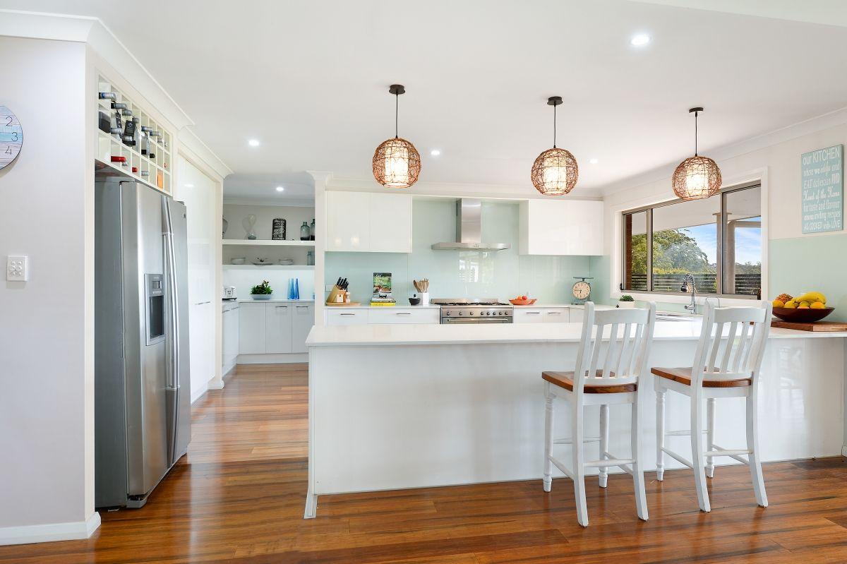 17 Barrengarry Street, Robertson NSW 2577, Image 2