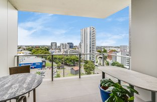 Picture of 708/21 Steel Street, Newcastle West NSW 2302