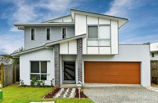 Picture of 66 The Avenue, Heathwood QLD 4110