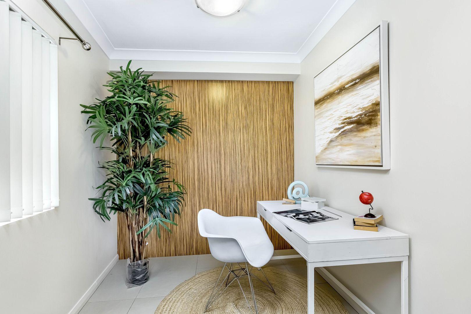 1/19 Anselm Street, Strathfield South NSW 2136, Image 2
