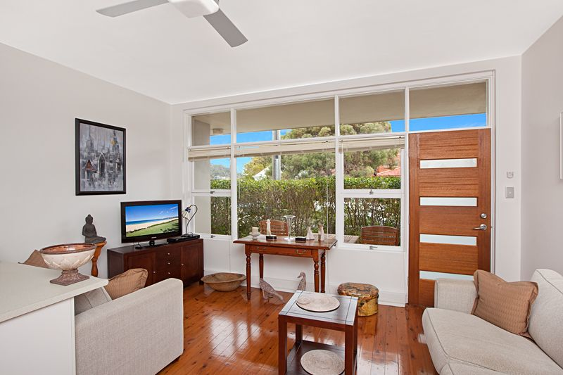 2/1052 Pittwater Road, Collaroy NSW 2097, Image 0