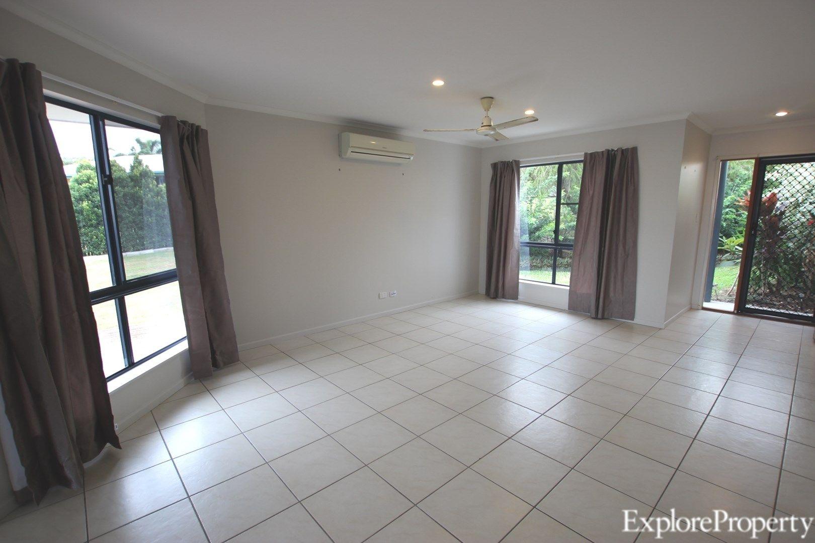 8 The Quarterdeck Street, Sunrise Estate, Blacks Beach QLD 4740, Image 1