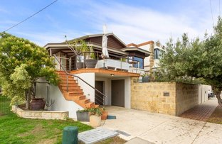 Picture of 168 Marine Terrace, South Fremantle WA 6162