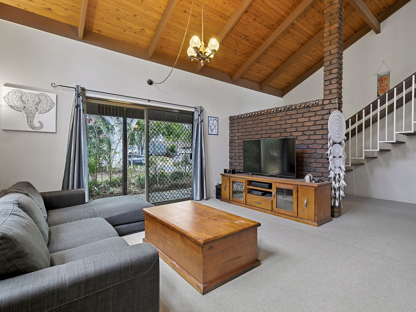 21 Graduate Street, Manly West QLD 4179, Image 1