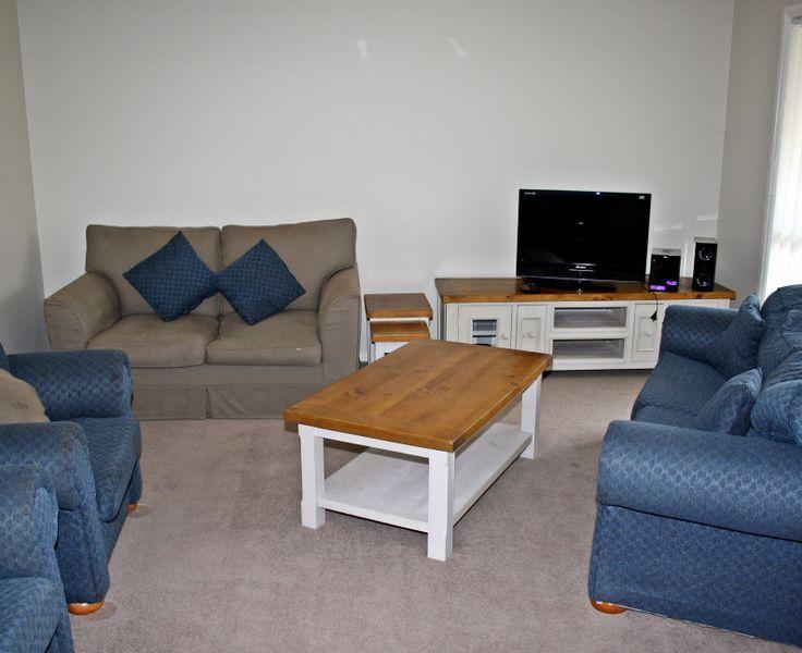 28 John Howe Circuit, Muswellbrook NSW 2333, Image 1