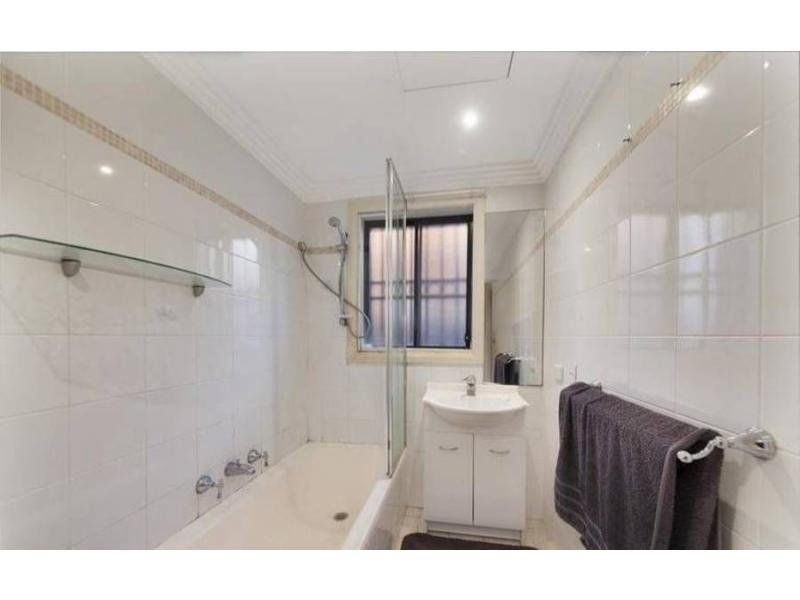 1/57 Sproule Street, Lakemba NSW 2195, Image 2