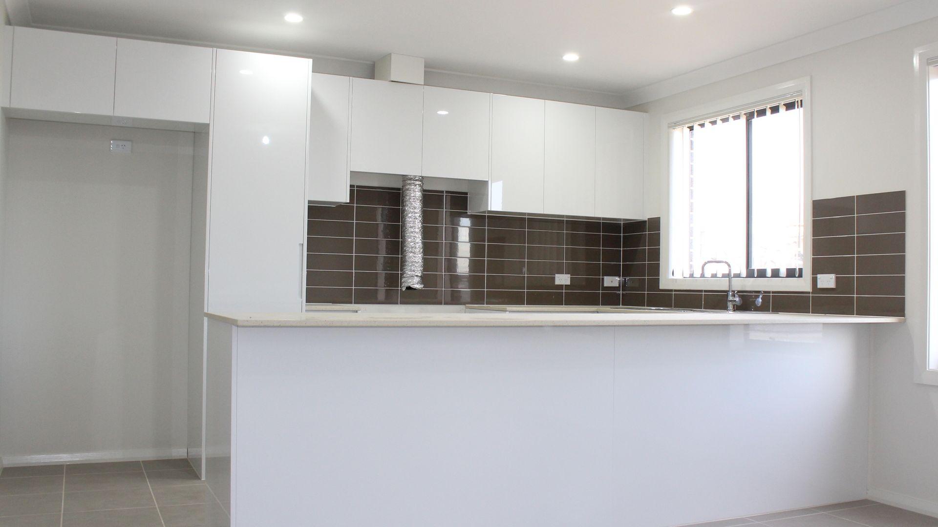 38B Orbit Street, Gregory Hills NSW 2557, Image 2