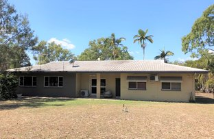 Picture of 87 Juanita Drive, Mount Kelly QLD 4807