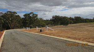 """Avon Bank Estate"" Great Southern Highway, Brookton WA 6306, Image 1"
