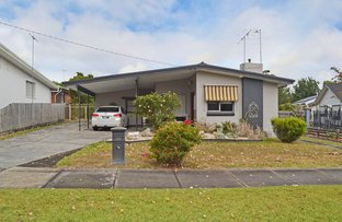 Picture of 52 Grant Street, Morwell VIC 3840