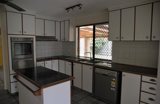 Picture of 6 Plath Court, West Mackay QLD 4740