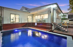 Picture of 20 Carisbrook Court, Little Mountain QLD 4551