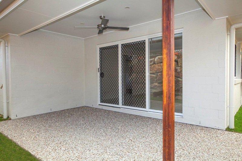 54 Bottlebrush Street, Deebing Heights QLD 4306, Image 1