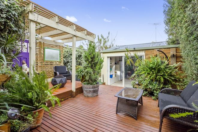 Picture of 82 Mirrabooka Drive, CLIFTON SPRINGS VIC 3222