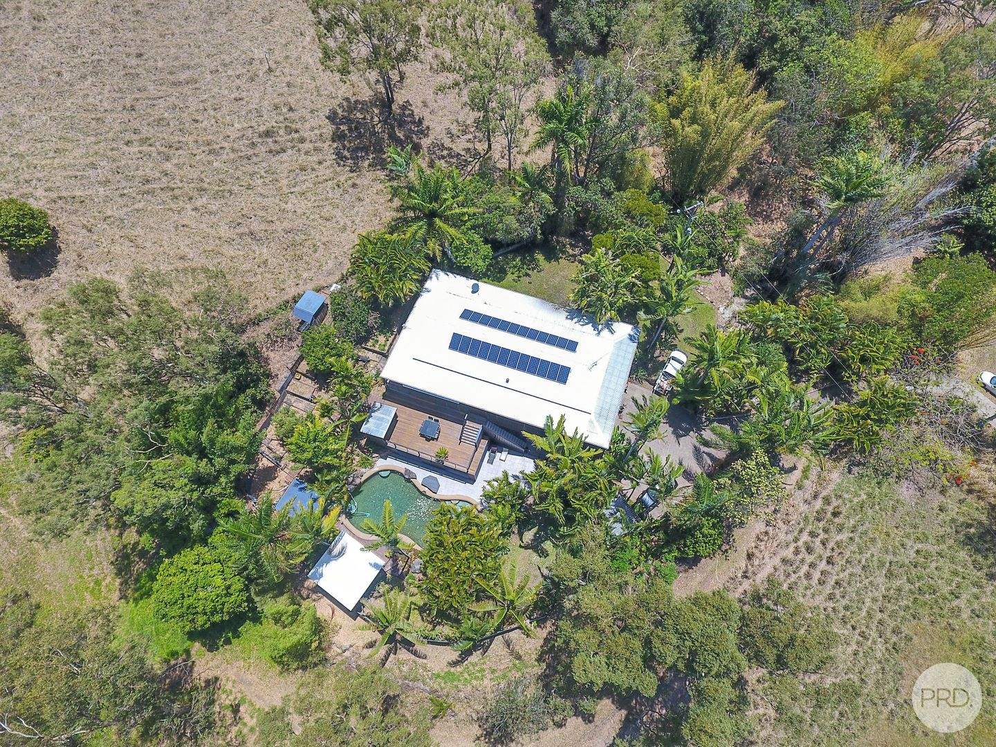 1765 Bruce Highway, The Leap QLD 4740, Image 0