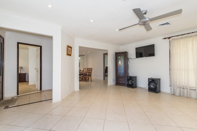 65 Palomino Road, Emu Heights NSW 2750, Image 2