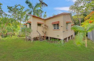 Picture of 34 Hughes Street, Yeppoon QLD 4703