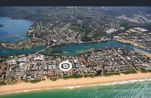 Picture of 6/134-138 Ocean Street, Narrabeen NSW 2101