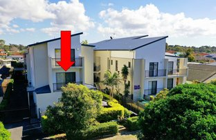 Picture of 3/60-62 Wharf Street, Tuncurry NSW 2428