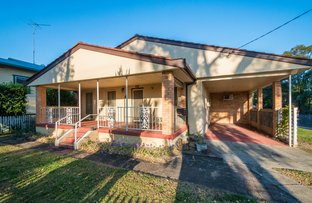 Picture of 86 Clarence Street, Grafton NSW 2460