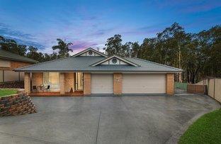 Picture of 3 Pearl Close, Lake Munmorah NSW 2259