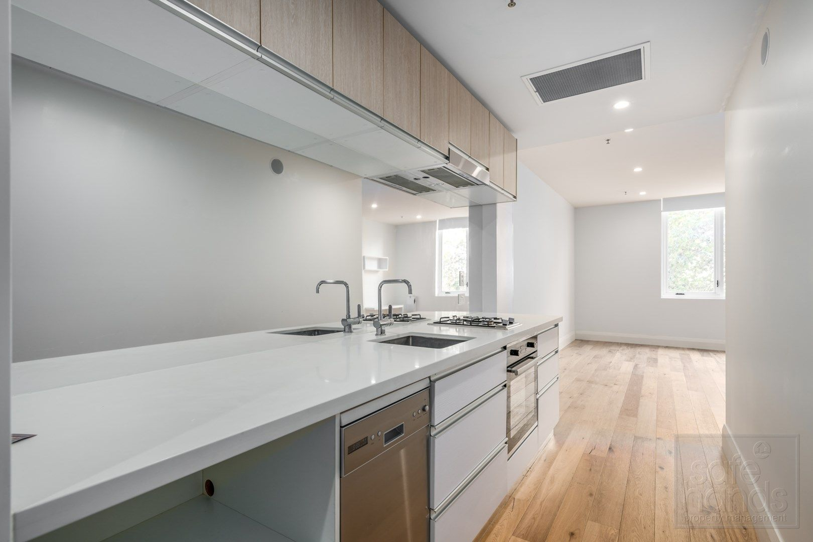 105/122-132 Hunter Street, Newcastle NSW 2300, Image 0