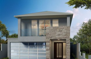 Picture of 6A Hector Street, West Beach SA 5024