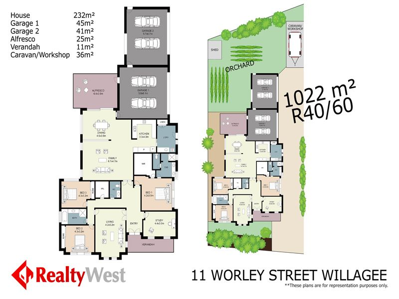 11 Worley Street, Willagee WA 6156, Image 1