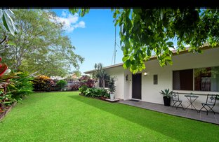 Picture of 1/40 Lake Placid Road, Caravonica QLD 4878