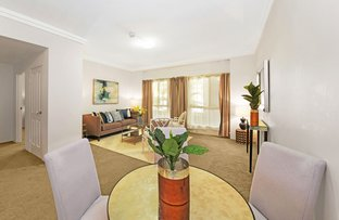Picture of 3/267 Miller St , North Sydney NSW 2060