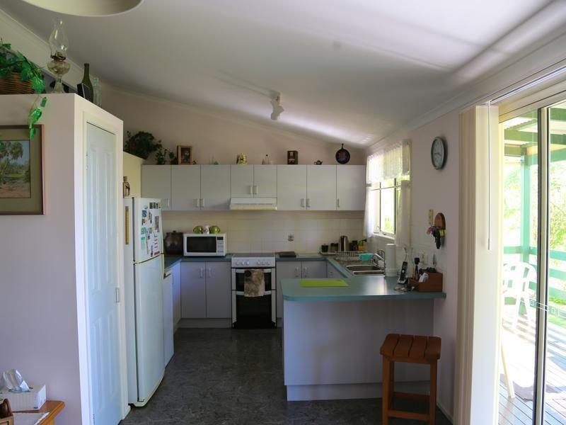 2 Smith Street, Yarraman QLD 4614, Image 1