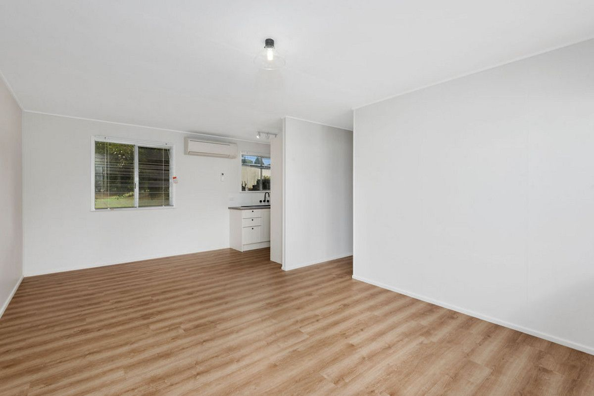 1/128 Long Street, Centenary Heights QLD 4350, Image 2